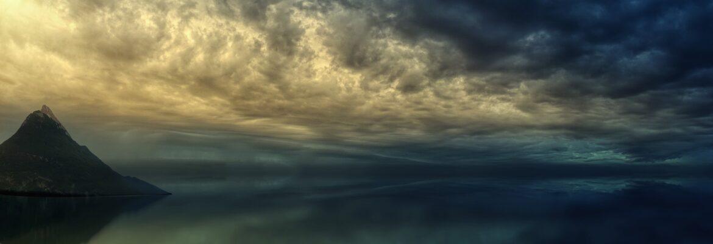 sunset-3740996_1920
